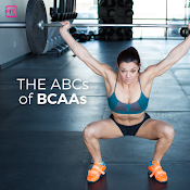 Learn why BCAA's are a must.