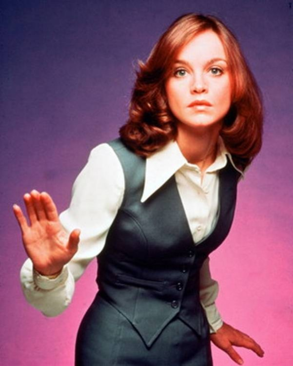 pamela sue martin nancy drew -#main