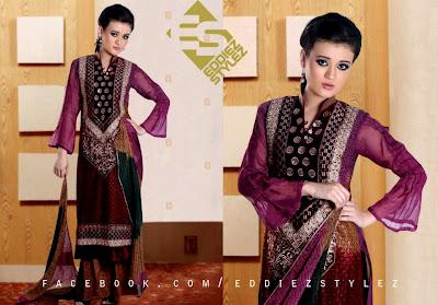 Womens Clothes amp Online Fashion  Kmart
