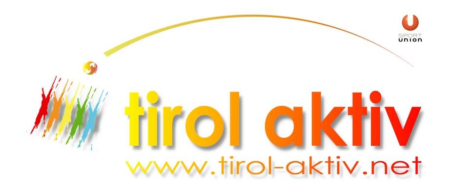 tirol aktiv