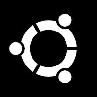 Logotipo do Ubuntu
