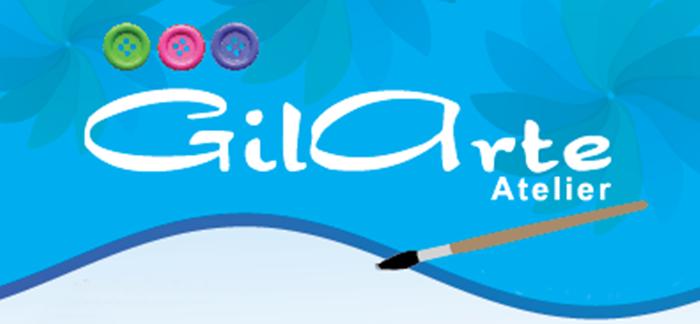 GilArte Atelier
