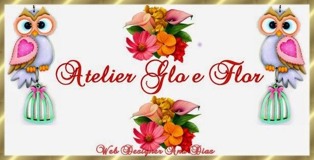 Atelier Glo e Flor