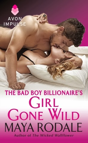 https://www.goodreads.com/book/show/18052970-the-bad-boy-billionaire-s-girl-gone-wild?from_search=true
