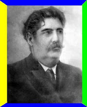 FABRICIO GOMES