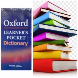 Flipkart : Academic & Professional Books at Rs.99 : Buy To Earn