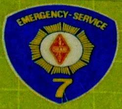 EMERGENCY 508 ORARI LOKAL KAPUAS