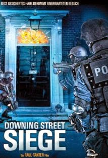 watch HE WHO CARE DOWNING STREET SIEGE 2014 movie free streaming online no download english version watch movies online free streaming full movie streams