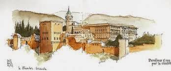 https://abierta.ugr.es/la_alhambra/mapa/