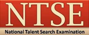 TS Telangana State BSE Telangana Board of SSC National Talent Serch examinations-2015 notification