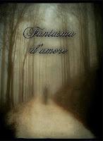 http://lindabertasi.blogspot.it/2015/08/poesia-fantasma-damore-di-linda-bertasi.html