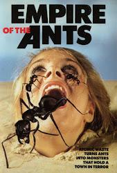 Baixe imagem de O Império das Formigas (Dublado) sem Torrent