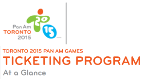 PAN-AM TICKET GUIDE PDF HERE