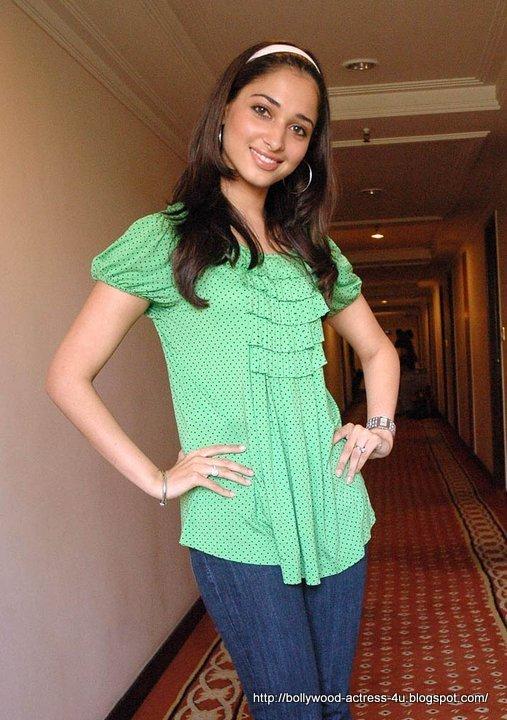Indian Bollywood Actress Mms