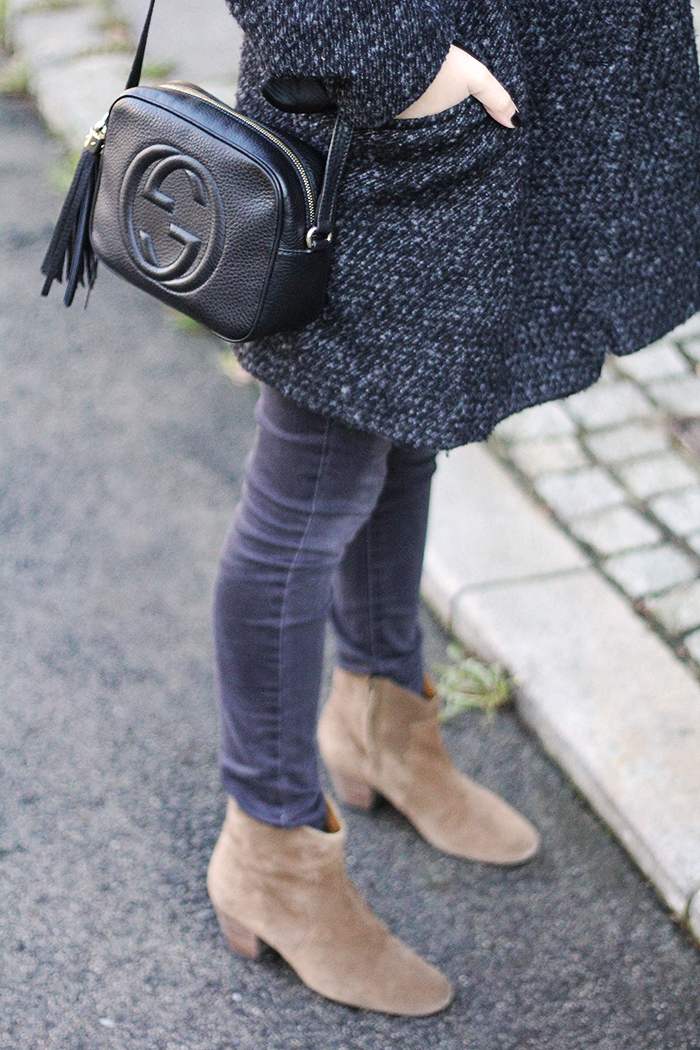 China Fashion Bags Shoes Eye Glasses And Human Hair