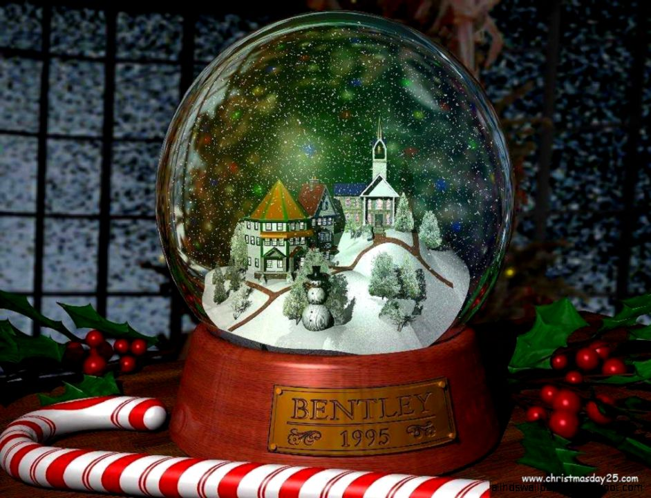 view original size christmas 3d animated screensavers youtube - Animated Christmas Screensavers