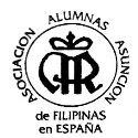 Logo AAAF