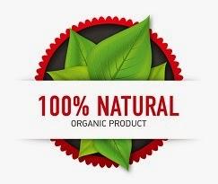 http://www.organicfarm.sklepna5.pl/pokaz_podkat.php?idkat=7&str=1&show1=3