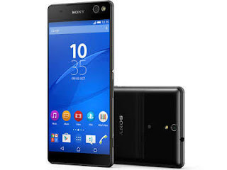 Sony-Xperia_C5_Ultra_Price-specification-and-Review-in-Bangladesh