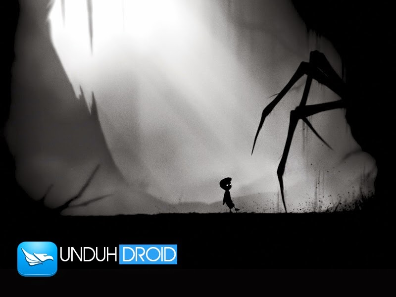 Download Limbo For Android Apk