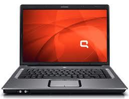 Compaq Presario C738TU Windows 7 Driver Download