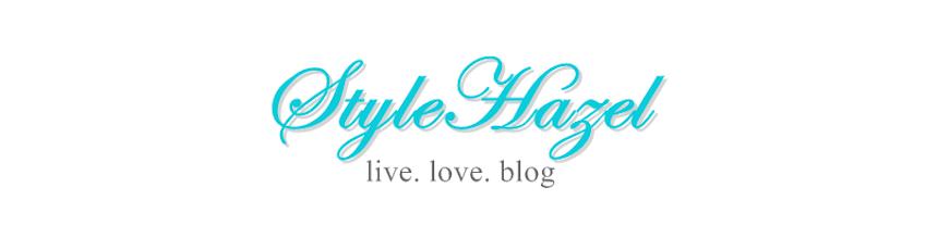 Style Hazel