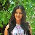 Pooja Jhaveri - New Pics
