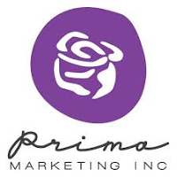 Prima Markeing Featured May, August, November
