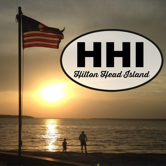 Hilton Head Trip Recap