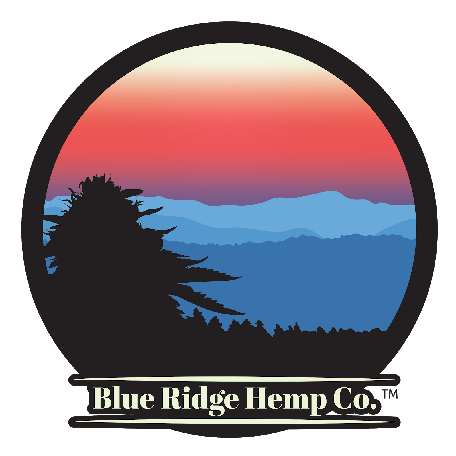 Blue Ridge Hemp Co.