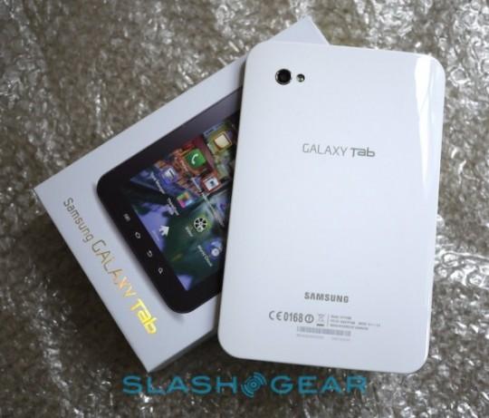 galaxy tab p1010 wifi only irish gingerbread fine oils rh fineoils blogspot com Samsung Galaxy Tab 5 Samsung Galaxy Tab 4