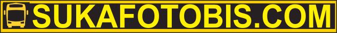 SUKAFOTOBIS.COM