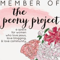 http://betsygettis.blogspot.com/2014/06/introducing-peony-project.html