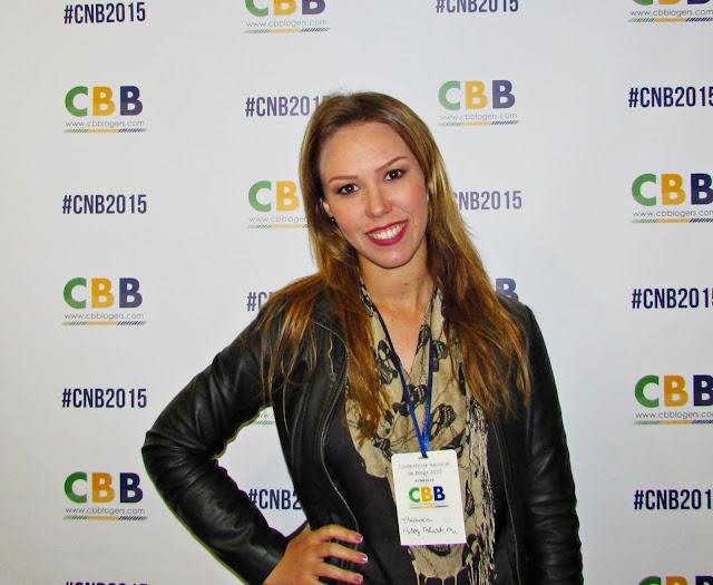 cnb 2015
