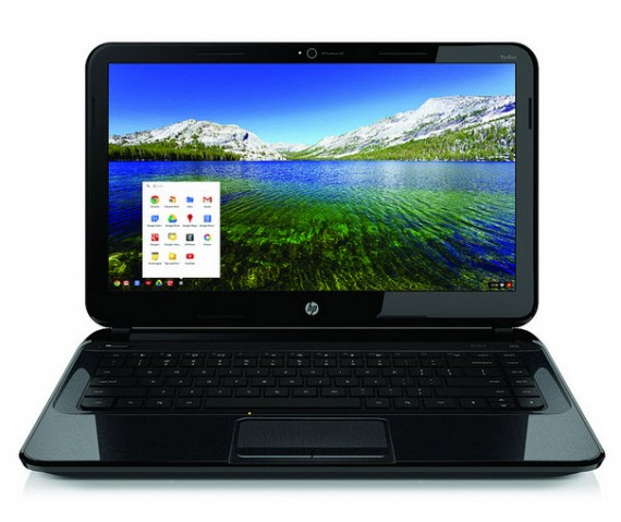 HP PAVILION CHROMEBOOK 14, HP Pavilion Chromebook 14 Price,HP Pavilion Chromebook 14 features, HP PAVILION CHROMEBOOK 14 specs, HP PAVILION CHROMEBOOK 14 preview, HP PAVILION CHROMEBOOK 14 review, HP PAVILION CHROMEBOOK 14 buy,