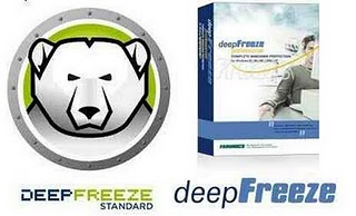 Deep Freeze Standard 7 Full With Serial MEDIAFIRE LINKS