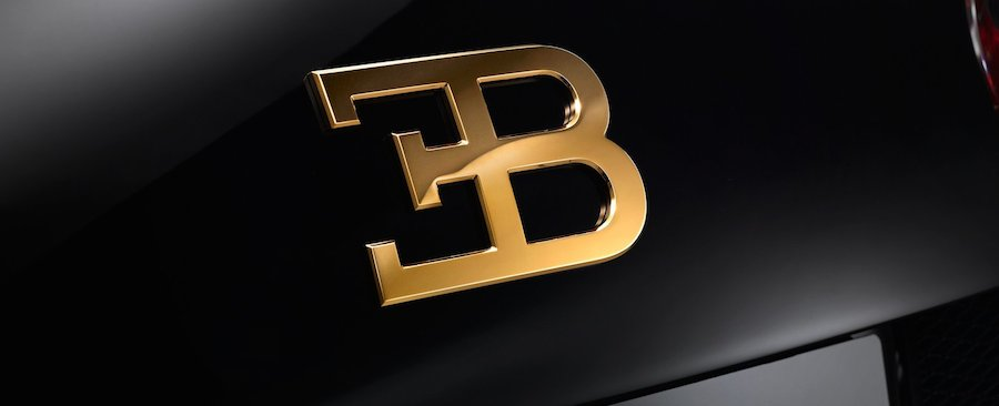 ブガッティがヴェイロンの限定車のプロモーションビデオを公開。