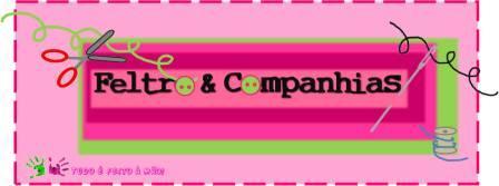 Feltro & Companhias