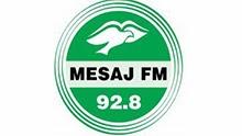http://tv.rooteto.com/radyo-kanallari/mesaj-fm-canli-yayin.html