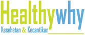 Healthywhy
