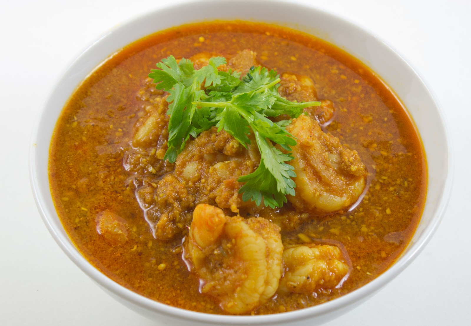 curry shrimp with coconut rice james s coconut curry shrimp thai curry ...