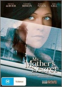 O Segredo de Minha Mãe – Dublado (2012)