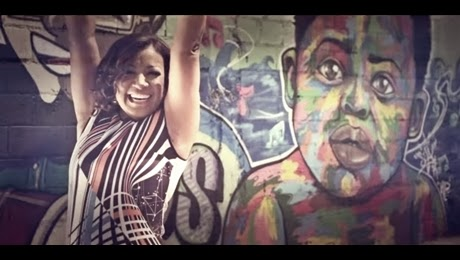 Videoclip de Milly Quezada – Quiero Felicidad en HD