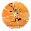 Slice of Life 16