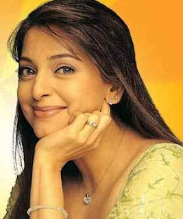Actress Juhi Chawla
