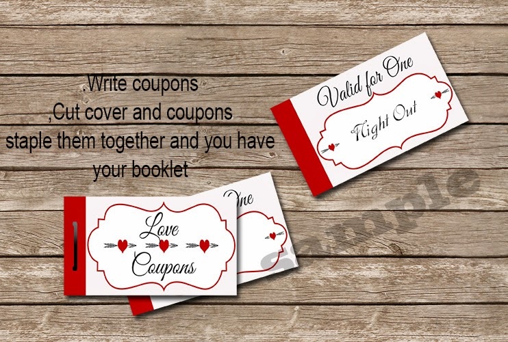https://www.etsy.com/listing/192710385/printable-diy-editable-love-coupons?ref=shop_home_active_1