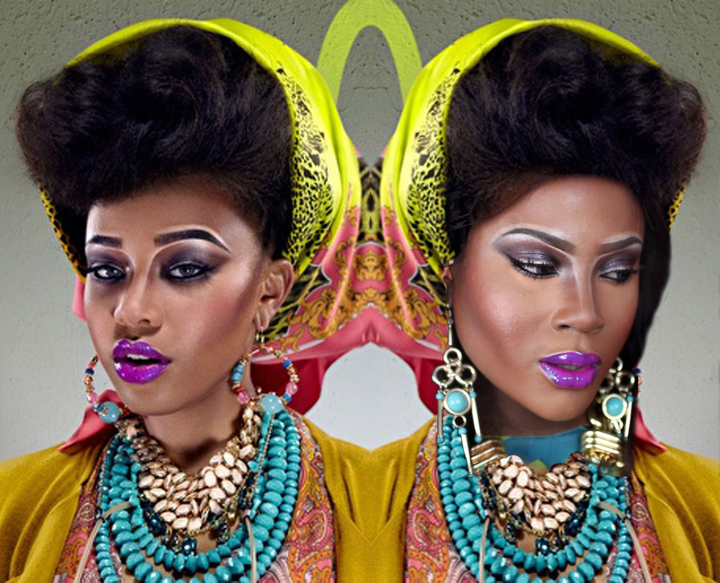 Illamasqua inspired makeup video tutorial bisanation i want to begin with a huge apology ive been gone so long its kind of embarrassing although i have been busy and ill share what ive been up to in baditri Image collections