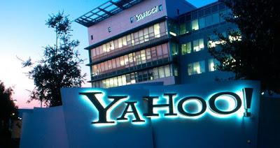 Fueron hackeadas más de 450 mil contraseñas de Yahoo! Revisa si tu correo no está en la lista.