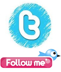Follow Me!! :)