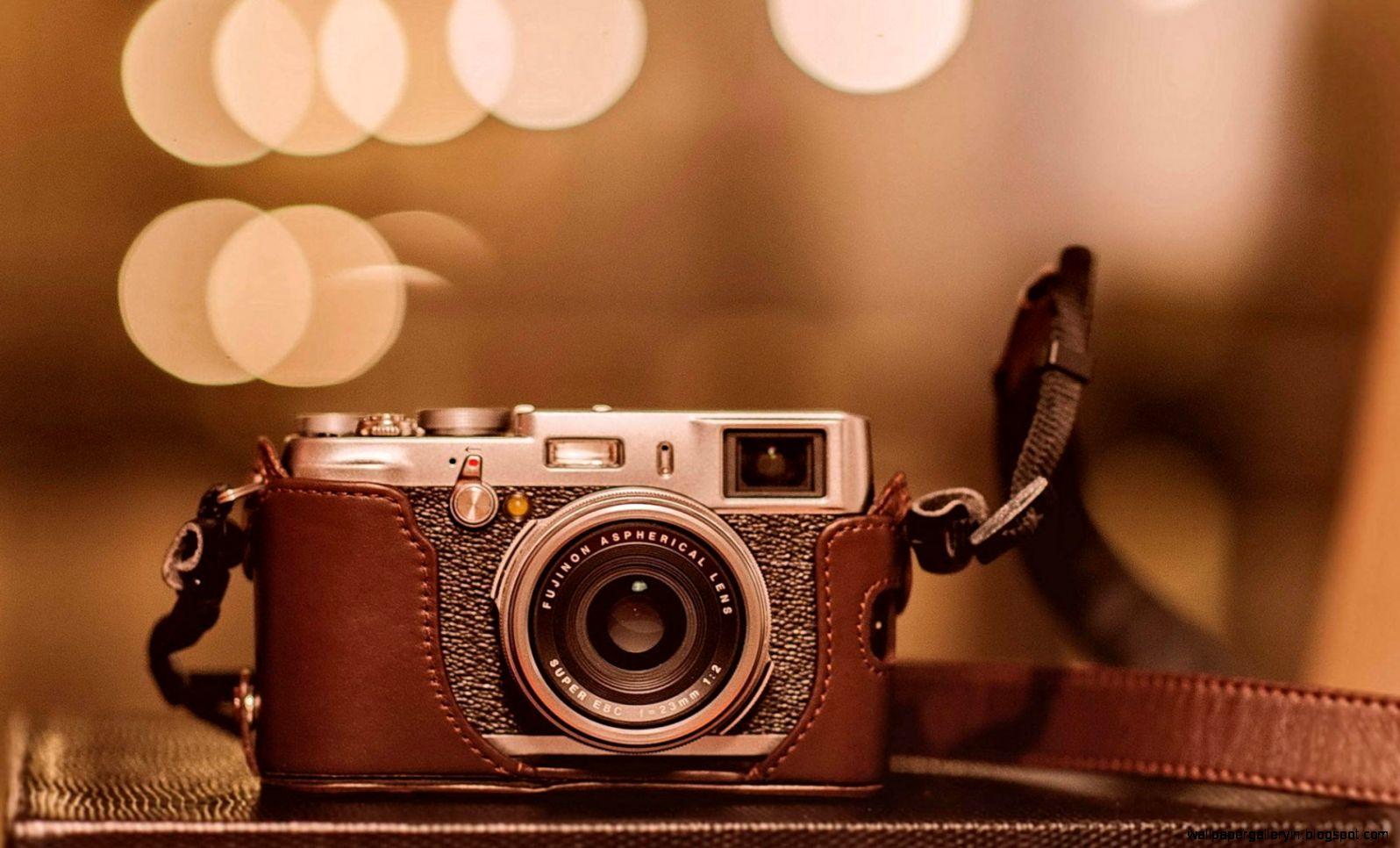 Photography Vintage Camera Hd Wallpaper | Wallpaper Gallery